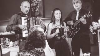 Hudobná skupina PROMO (CD2) - PROMO KAPELA