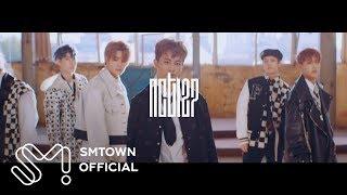 NCT 127_Cherry Bomb_Teaser Clip #2