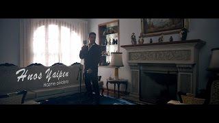 Hnos. Yaipén - Hazme Olvidarla (Video Oficial)