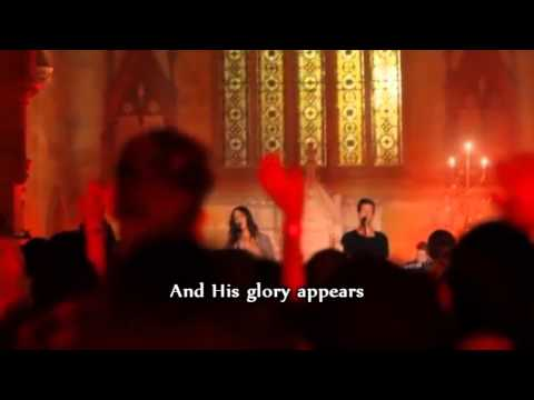 hillsong-chapel-his-glory-appears-with-subtitles-lyrics-twilightwaterfall
