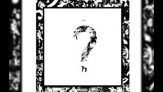 XXXTENTACION - SAD! (Instrumental)