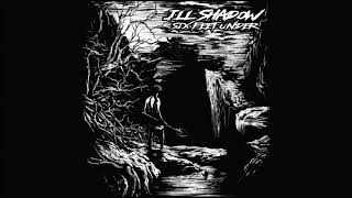 Ill Shadow - Grime RMX feat. Dj Micro