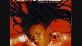 Lexxus ft  T.o.k Spy (Trilogy riddim) 2001