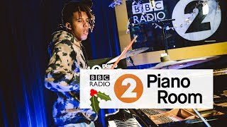 Tokio Myers - Walking in the Air (Radio 2's Piano Room)
