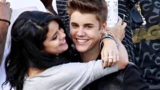 Love Will Remember  Jelena Memories