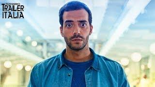SPOSAMI STUPIDO! | Trailer Italiano - Tarek Boudali