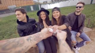 Wlady - Ginevra (Official Video) TETA