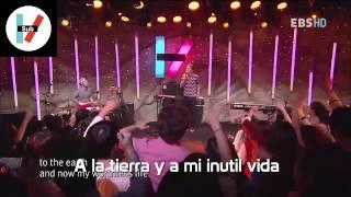 twenty one pilots Time To Say Goodbye Subtitulada en español