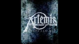 Artemis - Shameless (Featuring Tom Shanley)