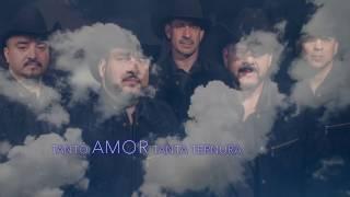 Pesado - Los ángeles existen (Video Lyric)