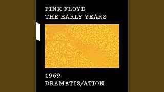 Hollywood – non album track (Alternative versions from 'More' album)