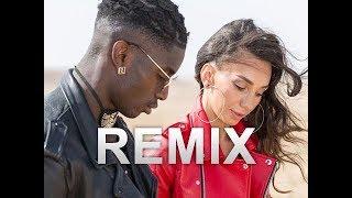 Stephane Legar - Like That ft. Julieta (Mor David Remix)