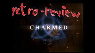 Retro review Charmed 1998