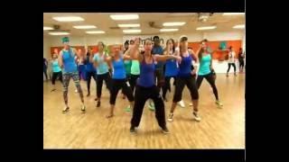 "ARCTIC MADNESS 2 ""FIREBALL""   orig.Pitbull - Fireball ft. John Ryan"