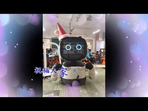 401生活剪影 - YouTube