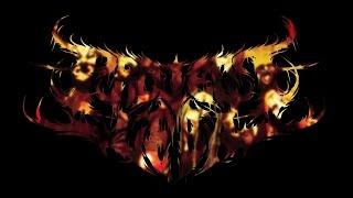"Project Leda - ""People = Shit"" Slipknot Cover"
