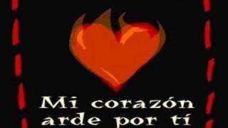 Merengues Clasicos- Nuestro AMOR