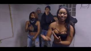 Young Dae (@yeahdae) - Gang (Kodak Black There He Go) [music video] dir by @LawaunFilms_
