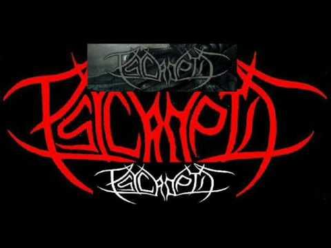 Condemned By Discontent de Psycroptic Letra y Video