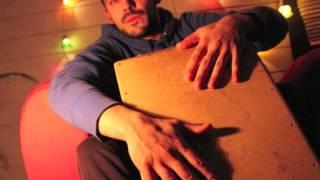 Beth Hart + Joe Bonamassa - Close to my fire - by Shamrock IV