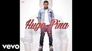 Hugo Pina - Tardi Di Más (Audio)