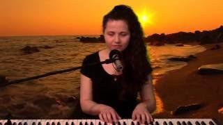 """Ruga unei sotii"" - muzica si versuri de Ina [inregistrare live]"