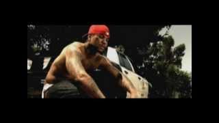 The Game ft. Lil Wayne - My Life (VuLLa Beats Remake)