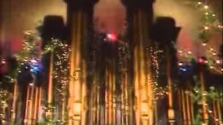 The Lord's Prayer   Mormon Tabernacle Choir