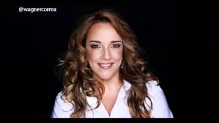 Eu sei que vou te amar -  Ana carolina - #mpb #classicas #top