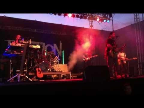 iration-automatic-live-at-the-del-mar-fairgrounds-8-2-13-natejackson760