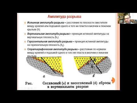 Республиканская геологическая школа Асылташ осуществляет свою работу при поддержке Фонда содействия гражданскому обществу РБ