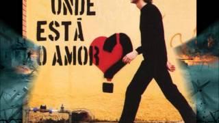 Gerson Rufino lançamento(2012) Onde esta o Amor?????