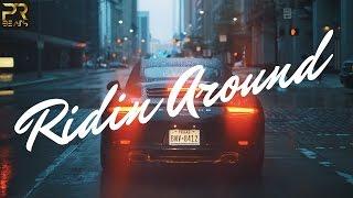 Dj Mustard Ft. Nipsey Hussle x YG Type Beat 2017 - Ridin' Around