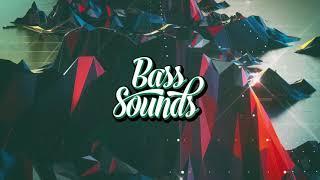 SpongeBobSquarePants (AdryxG Edit) (Bass Boosted)