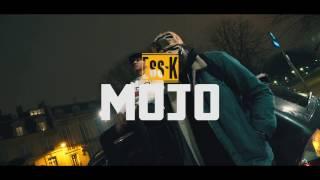 Ess-K - Mojo