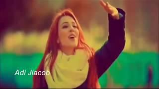 اوراس ستار_حبك شبابي 2018 | Oras Sattar - Habak Shababi
