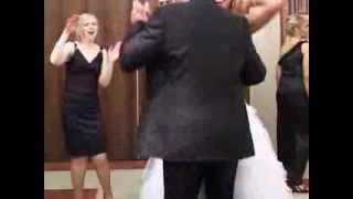 DIMEX wesele - Ona tańczy dla mnie(cover Weekend)