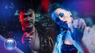 GALIN & LIDIA -  Nqma Da Mi Mine / Галин & Лидиа - Няма да ми мине 2019 (Audio Official)
