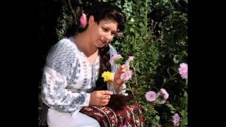 Ionelia Lefterica - Mai bade din Dobrogea