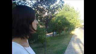 Nurçin - Ölüm Öldü İçimde (2012)