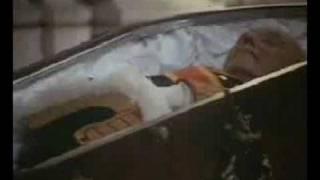 Franco ha Mort