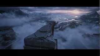 War of Change ~ Music Video [GMV]