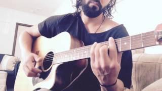 B2K - Bump Bump Bump (Acoustic)