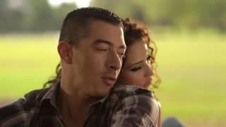 Hijos De Barrón Cortinas Guindas  video Oficial 2016 (LOS CABOS MUSIC)