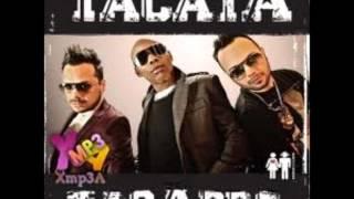 Tacabro   Tacata Radio Edit mp3