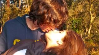 Sabes que só te amo a ti ♥.wmv