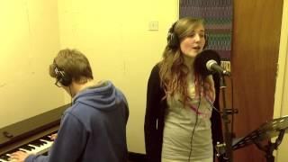 Lauren Aqulina - Fools (cover)