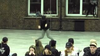 Maxim Kovtun - hiphop - neighbors  0039