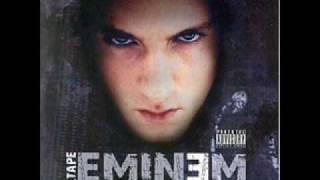 Eminem  I'm having a Relapse (NEW SINGLE!!).