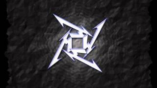 Metallica - Unforgiven II - Acoustic Cover (no vocals)